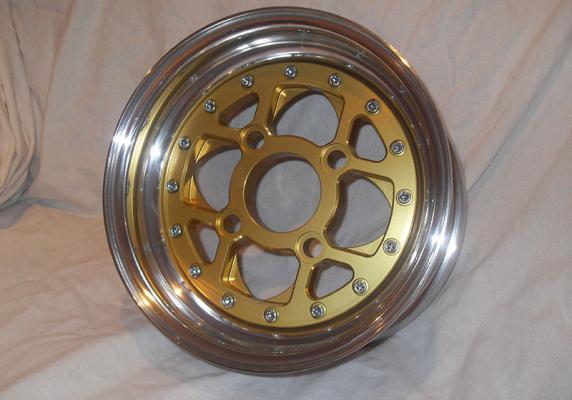 Mamba Image 1