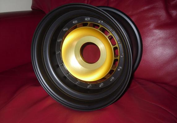 Turbo TF Image 1
