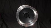 "Euro M 10"" Wheel Image 2"