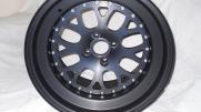 "16"" Three Piece Modular Wheels Image 2"