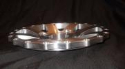 "15"" Three Piece Modular Wheels Image 2"