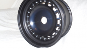 "Our 15"" Wheels, Only Stronger! Image 7"
