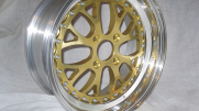 "Our 15"" Wheels, Only Stronger! Image 3"