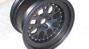 "16"" Three Piece Modular Wheels Image 3"
