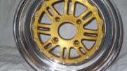 "12"" 3 Piece Modular Wheels Image 8"