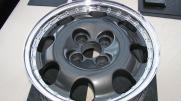 Peugeot 205 GTI 1900 Wheel 2 Piece Conversion Image 5