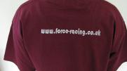 T-Shirts Image 2