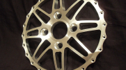 "15"" Three Piece Modular Wheels Image 3"