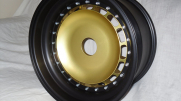 "Our 15"" Wheels, Only Stronger! Image 8"
